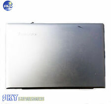 90204054 Lenovo IdeaPad U530T U530-Touch 15.6 LCD Display Back Cover 3CLZBLCLV10
