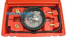 Vakuumtester Vakuumprüfer Vakuum Druck testen prüfen
