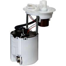Fuel Pump Module Assembly AUTOZONE/SPECTRA PREMIUM fits 12-13 Chevrolet Sonic