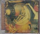 Dead Can Dance - Aion (Remastered), CD Neu