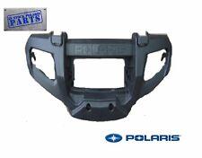 Polaris New OEM Sportsman 500 700 800 X2 Touring ATV Front Bumper Brush Guard