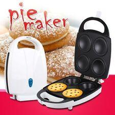 Unbranded Doughnut, Pie & Dessert Makers