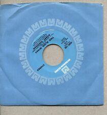 VINYL 45 Bobby Sherman - Hey, Mister Sun / Two Blind Minds