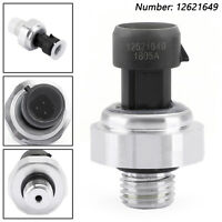 OEM Oil Pressure Switch Sensor for Holden Commodore V6 VZ VE 3.6L 12621649