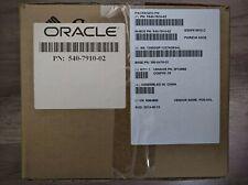 New 540-7910 1TB - 7200 RPM - SATA Disk Sun Microsystems / Oracle
