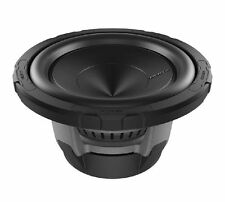 HERTZ ES 200.5 - SUBWOOFER 200mm 4 ohm