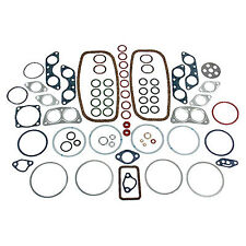 VW Volkswagen Bus Vanagon Engine Gasket Set 1979 - 1983 071198009