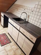 Studentenküche / Kleine Küche / Küche / Möbel