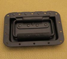 006-4092-000 Genuine SWR Large Recessed Steel Speaker/AMP Cabinet Flip Handle