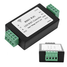 LEDStrip Light H801 WiFi-Controller Fernbedienung Steuerung Dimmer Funkempfänger