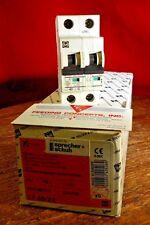 ALLEN BRADLEY L7-40/2/C 40 amp 400v 2 POLE BREAKER NEW IN THE BOX!