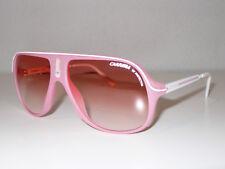 Occhiali da Sole Nuovi New sunglasses CARRERA -50% Outlet