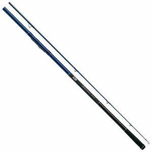 Daiwa Spinning Rod Nage Sky Caster AGS 33 gou - 425 V Namitsugi Stylish anglers
