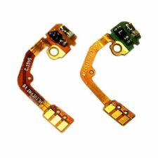 Antenne und Wifi Modul für Huawei P9 GSM Flexkabel Antenna WLAN Signal Flex