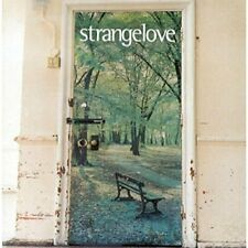Strangelove Same (1997, P. Duff)  [CD]