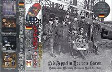 Led Zeppelin / LIVE - OFFENBURG 1973 / 2CD With OBI STRIP / WENDY / Seald!