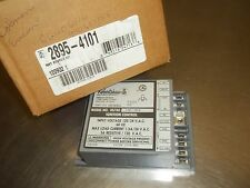 aj) Used HVAC Parts! Coleman Igniter Module 2895-4101