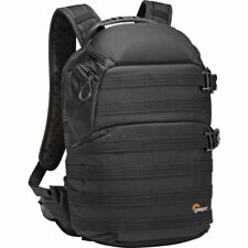 Lowepro ProTactic 350 AW Camera & Laptop Backpack LP36771