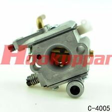 Carburetor For STL 024 026 Pro MS240 MS260 Gas CHAINSAW Carb 1121-120-0610s E2