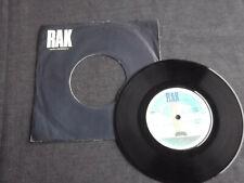 "Smokie - For A Few Dollars More 7"" Single 1978 Rak Records"