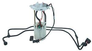 OEM Jeep Fuel Pump Module 52090131AD For Jeep Grand Cherokee Diesel 2007-2014