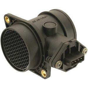 0280217103 MAF Mass Air Flow Sensor For VW Golf Jetta Passat 94-98 037906461