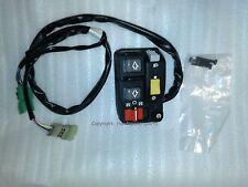 TRX450 Foreman Electric Shift Start Kill Light Switch 1998 1999 2000 2001 - 2004