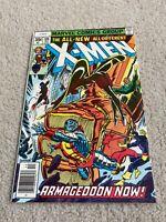 Uncanny X-men  108  NM   9.4  High Grade  Wolverine  Phoenix  Cyclops  Storm