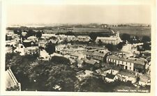 More details for kildare. general view.