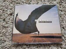 Pink Floyd - High hopes Maxi-CD