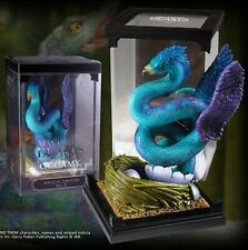 Fantastic Beasts - Créatures magiques - Figurine Occamy - Noble Collection