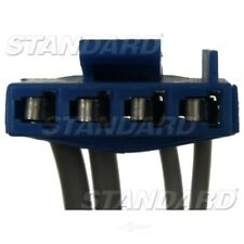 Clutch Pedal Position Switch Connector-Brake Light Switch Connector Standard