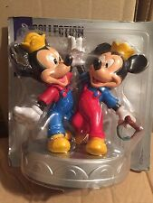 """ TIP E TAP "" 3D FIGURE - DISNEY COLLECTION DE AGOSTINI"