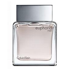 Perfume hombre Euphoria Calvin Klein EDT 50 ml