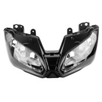 Motorcycle Headlight For Kawasaki Versys 650/1000 2015-2018 Front Head Lamp