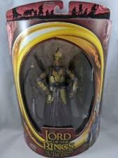 "Lord of the Rings PROLOGUE ELVEN WARRIOR -Fellowship 6"" LOTR Toybiz Toy Biz"