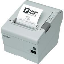 Epson TM-T88V Epson USB M244A POS imprimante de caisse