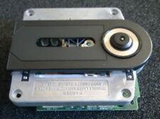 Philips CDM12 CD-PRO CDPRO2 JUKEBOX CD PLAYER Repair EXCHANGE KIT, OVERHAULED