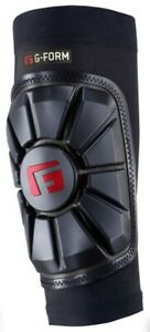 G-Form Baseball Wrist Guard Support Compression Protective Gear 6 Colors