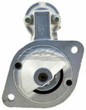 BBB Industries 16514 Remanufactured Starter