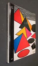 MIRO, CALDER : [Revue] XX° siècle. Cahiers d'art n°47 Art total I...