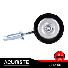 Serpentine Belt Tensioner w/Pulley For Nissan Infiniti I30 Altima Maxima Murano