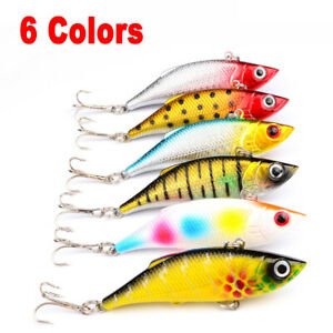 80mm PENCIL Floating Hard lure Bait Bionic Fake Fishing Lure Apply to Full Water
