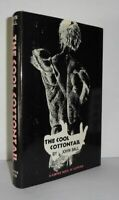 John Ball / THE COOL COTTONTAIL 1st Edition 1966