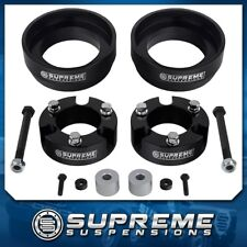 "For 2003-2015 Toyota 4Runner / FJ Cruiser 3"" Front 2"" Rear Leveling Lift Kit 4WD"