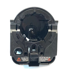 KEURIG 2.0 K Cup Holder - K200 K300 K400 K500 K600 Replacement Parts w/ Needle