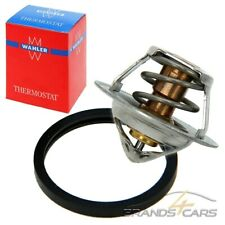 WAHLER THERMOSTAT OPEL MERIVA A 1.6 VECTRA A+B 1.6