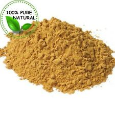 Passion Flower Powder - 100% Pure Natural Chemical Free (4 8 16 32 oz)