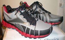 New Reebok zigtech zigwild TR men's size 9 shoes zig tech wild