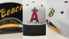 LA ANGELS CAL STATE LONG BEACH SPECIAL SGA CAP/HAT 9/17/2016 BRAND NEW